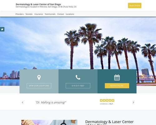 San Diego Dating Services beoordelingen online dating wil tot op heden, maar niets ernstigs
