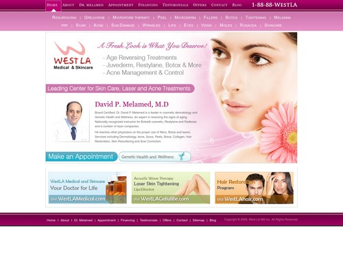 Best Rated Dermatologists in Venice, CA - Photos & Reviews