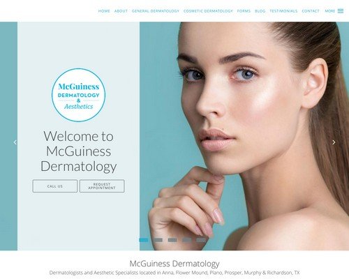 Best Rated Dermatologists in Murphy, TX - Photos & Reviews