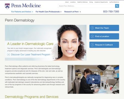 Best Rated Dermatologists in Audubon, NJ - Photos & Reviews