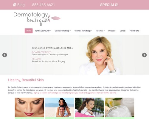 Best Rated Dermatologists In North Miami Beach Fl Photos Reviews