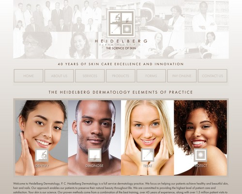 Best Rated Dermatologists in Madison Heights, MI - Photos