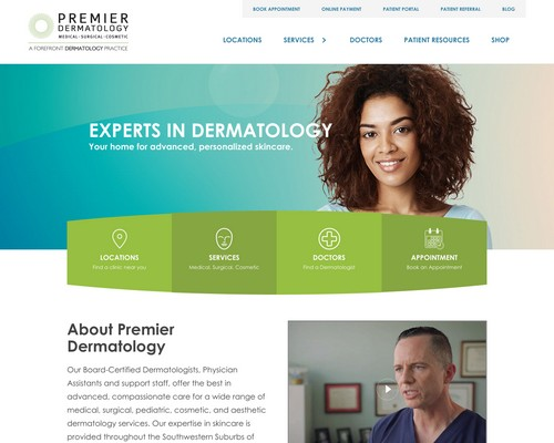 Best Rated Dermatologists in Crest Hill, IL - Photos & Reviews