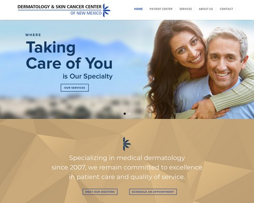 Best Rated Dermatologists In Bosque Farms Nm Photos Reviews
