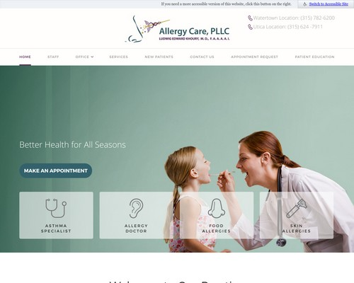 Fort Drum Website >> Best Rated Dermatologists In Fort Drum Ny Photos Reviews