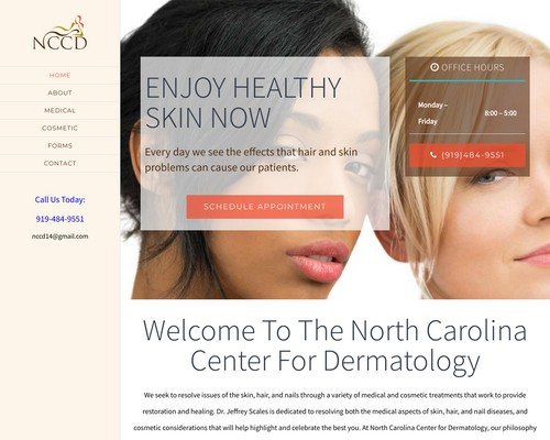 Best Rated Dermatologists in Mebane, NC - Photos & Reviews