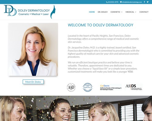 Best Rated Dermatologists in Sausalito, CA - Photos & Reviews