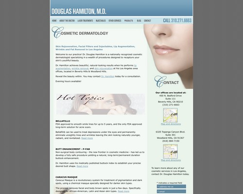 Best Rated Dermatologists in Simi Valley, CA - Photos & Reviews