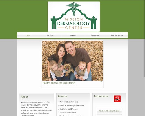 Best Rated Dermatologists in Coto De Caza, CA - Photos & Reviews