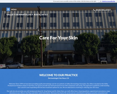 Best Rated Dermatologists in North Hollywood, CA - Photos & Reviews