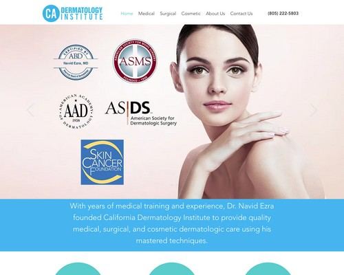 Best Rated Dermatologists in Tujunga, CA - Photos & Reviews