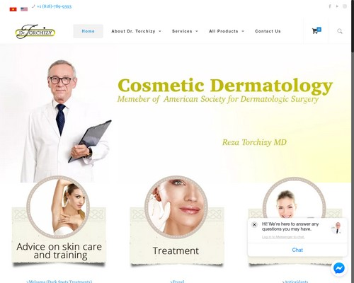 Best Rated Dermatologists in Glendale, CA - Photos & Reviews