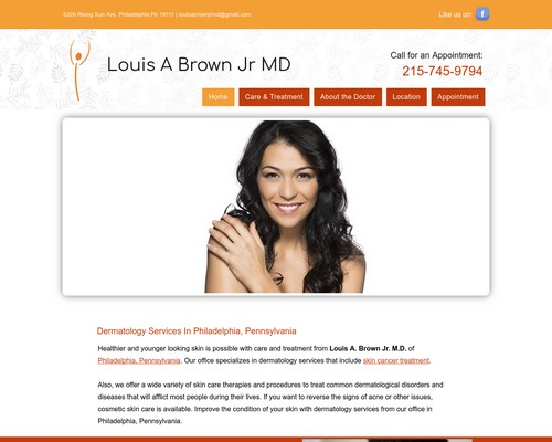 Best Rated Dermatologists in Pennsylvania - Photos & Reviews