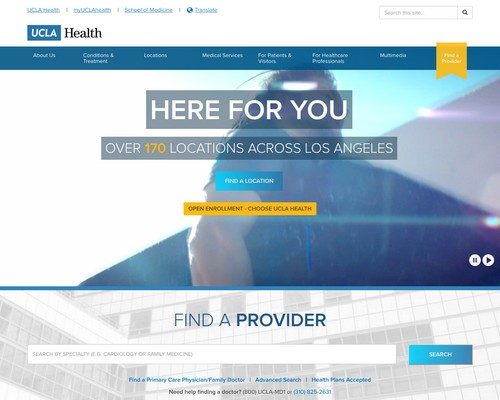 Best Rated Dermatologists in Los Angeles, CA - Photos & Reviews