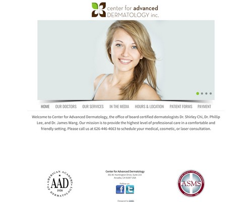 Best Rated Dermatologists in Monrovia, CA - Photos & Reviews
