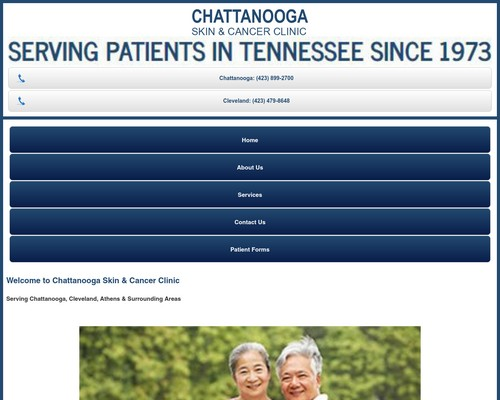 Best Rated Dermatologists In Signal Mountain Tn Photos Reviews