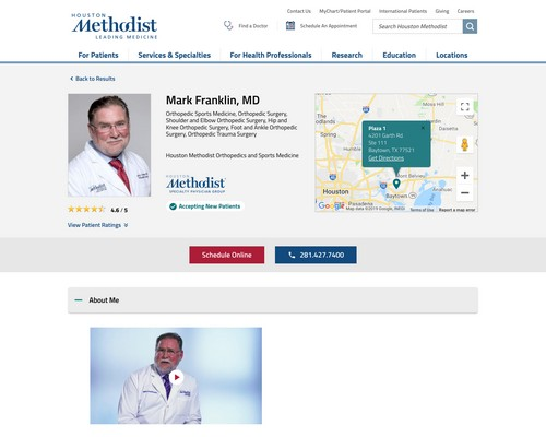 Best Rated Dermatologists in La Porte, TX - Photos & Reviews