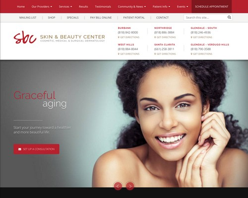 Best Rated Dermatologists in Hollywood, CA - Photos & Reviews