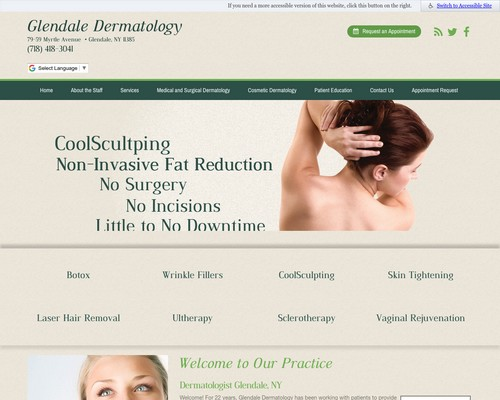 Best Rated Dermatologists in Howard Beach, NY - Photos & Reviews