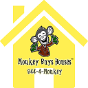 Monkey Buys Houses