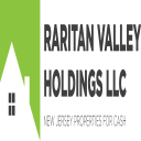 Raritan Valley Holdings LLC
