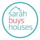 Sarah Buys Houses Columbus