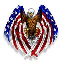 Warrior Properties LLC