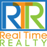 Real Time Realty Of Georgia LLC