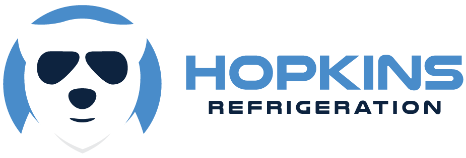 Hopkins Refrigeration