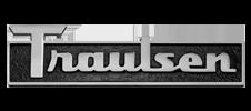 Traulsen-Logo-1