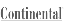Continental-Logo-1