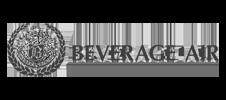 Beverage-Air-Logo-1