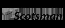 Scotsman-Logo-1