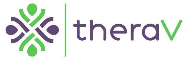 TheraV Network