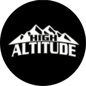 High Altitude Tumbling