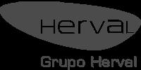Grupo Herval