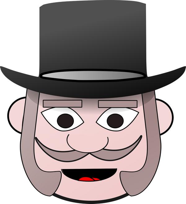 Faire porter le chapeau - Français Authentique ac61e544f68