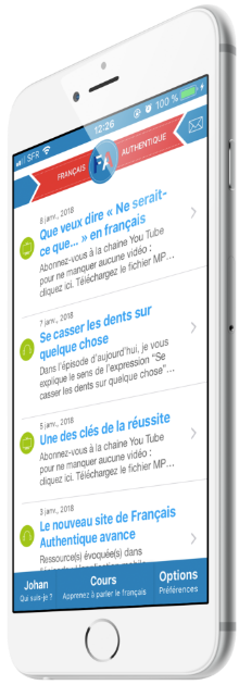best loved 5b6f3 eaa0a Application-francais-authentique.png