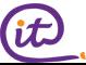 Inova Technologies