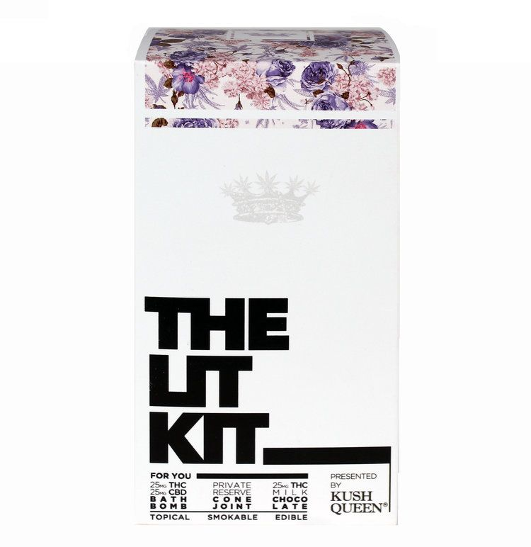 The Lit Kit