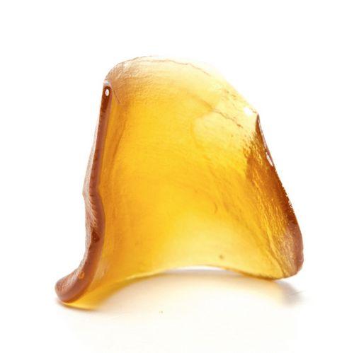 Kessel Run Extracts - Lemon OG