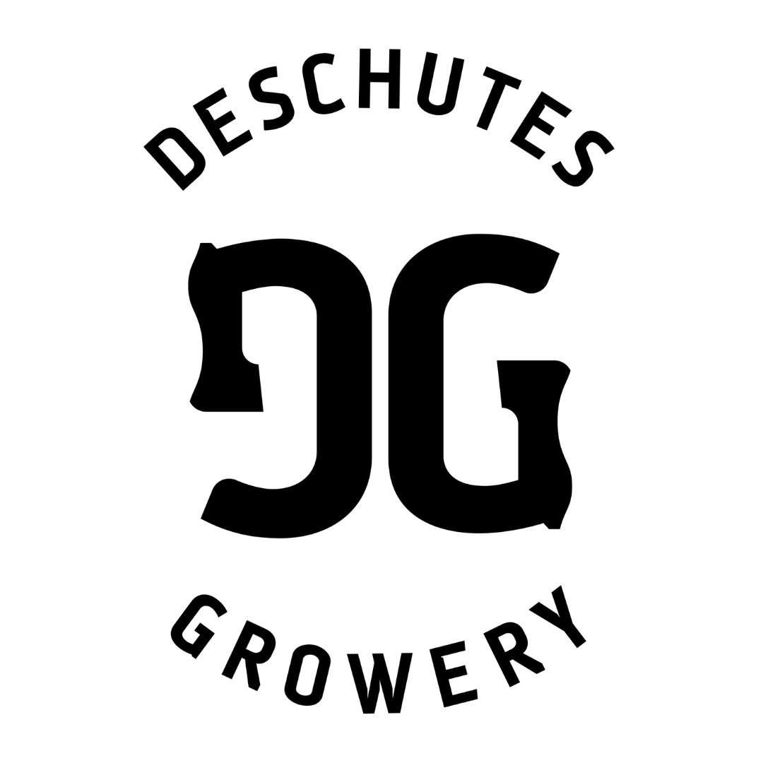 Deschutes Growery