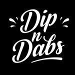 Dip N Dabs - Ancient OG Sauce