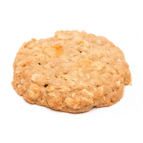 The Floatmeal Cookie 100mg