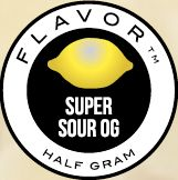Indus Extracts - Super Sour OG