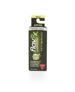 Flavrx - Gorilla Glue