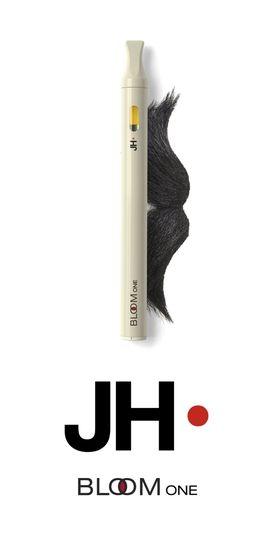 Bloom Disposable Pen - Jack Herer
