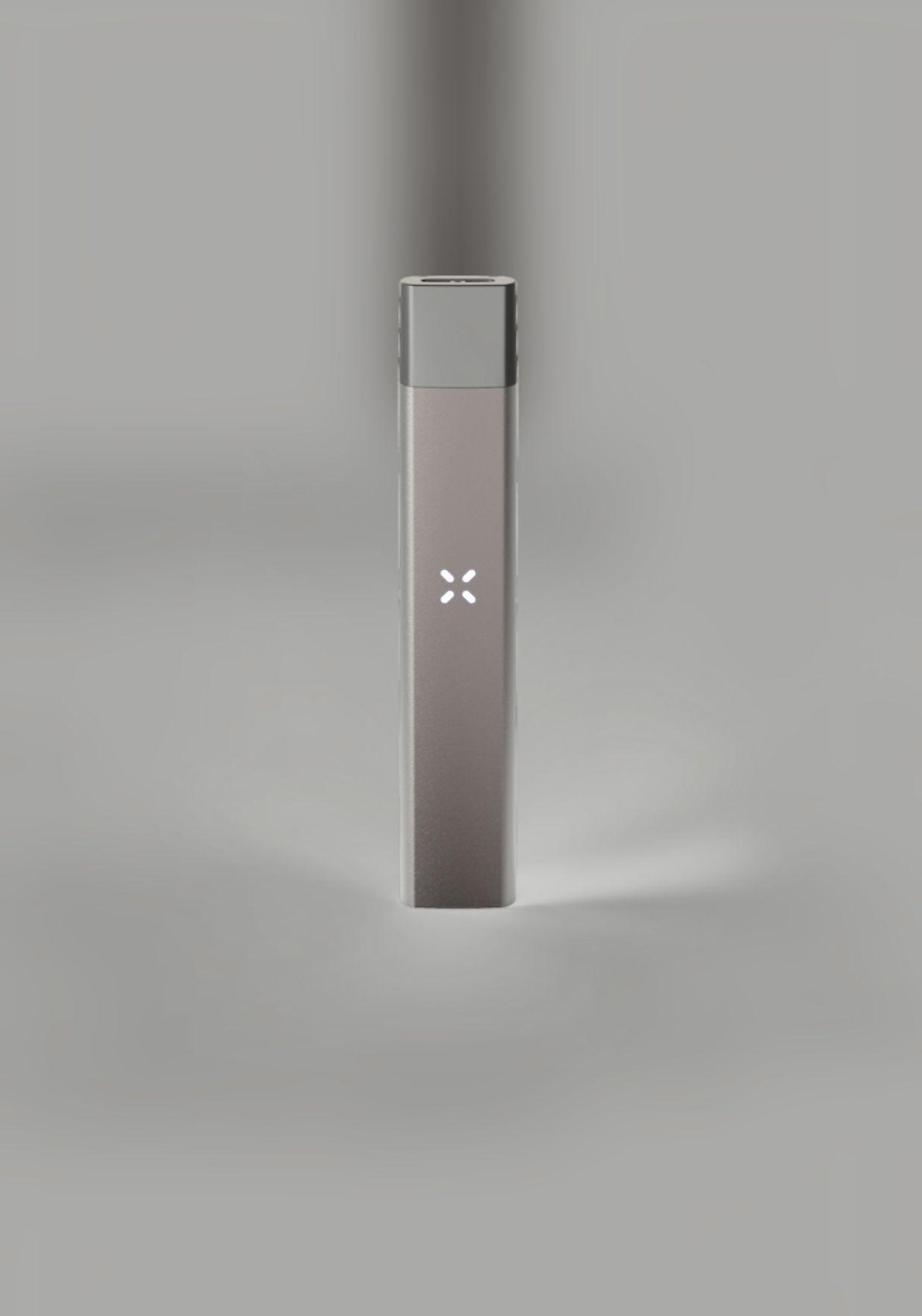 PAX ERA Extracts Bluetooth Premium Vaporizer Battery