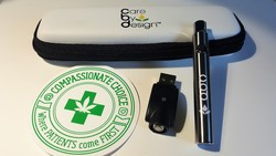 Care By Design Vape Pens