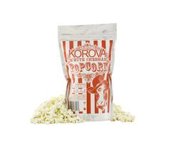 Korova Popcorn